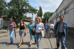 ШколаАмбасадорів_6